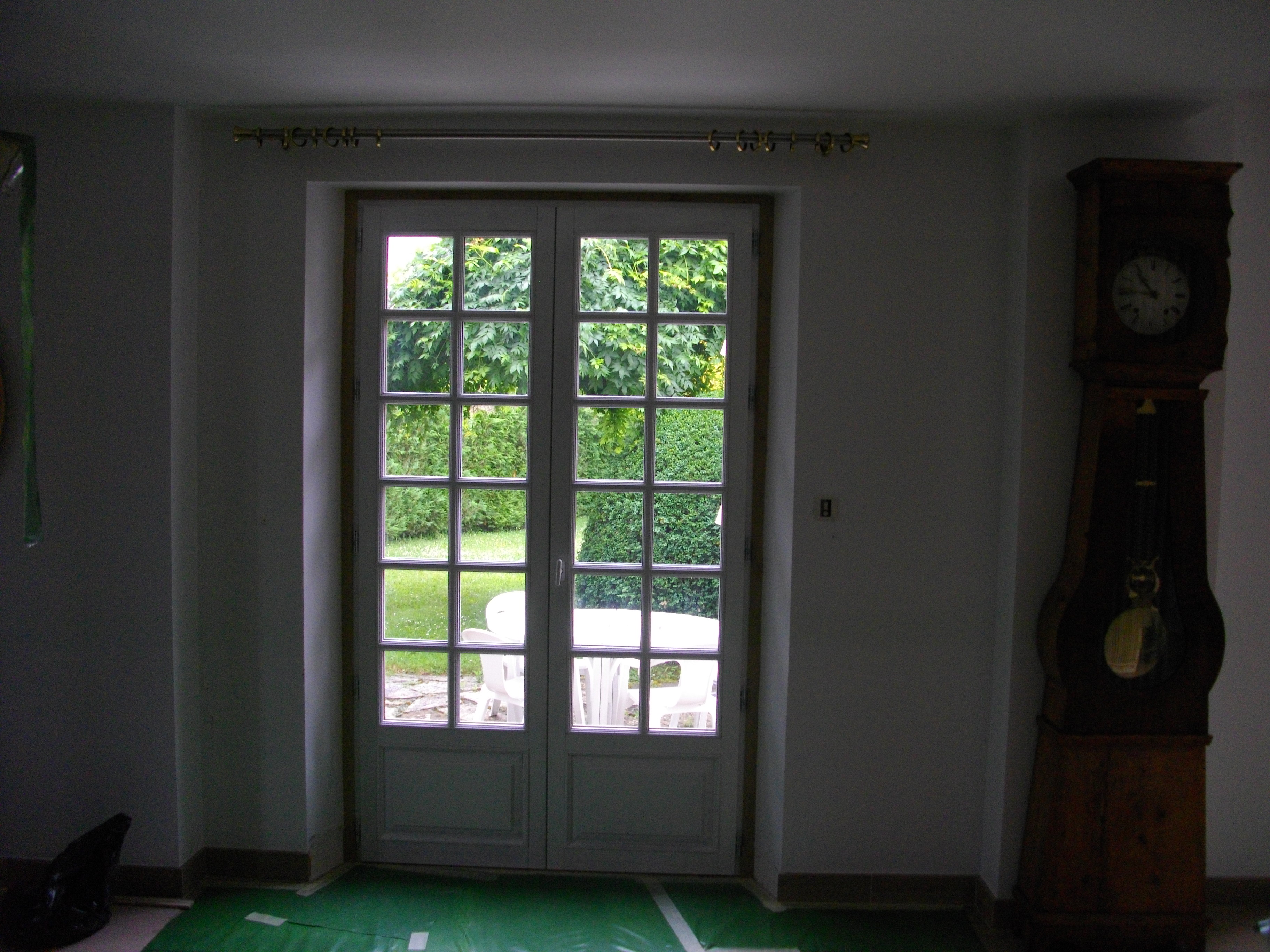 menuiserie menuiserie comte. Black Bedroom Furniture Sets. Home Design Ideas